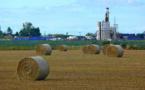 Gaz de schiste : l'Allemagne veut mieux encadrer la fracturation hydraulique