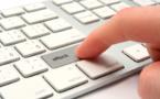 Les lourdes pertes que fait peser la cybercriminalité