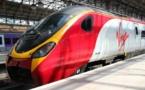 Siemens et Mitsubishi déposent leur offre pour Alstom