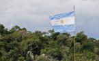L'Argentine déboutée dans son appel contre les « fonds vautours » risque le défaut