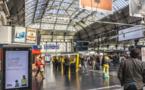 Grève à la SNCF : quand les usagers s'en amusent