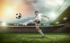 Coupe du Monde 2014 : un France/Honduras très suivi par les parieurs