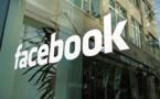 Facebook : Avec Slingshot Mark Zuckerberg veut concurrencer Snapchat