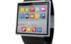 Apple veut installer une iWatch à tous les poignets