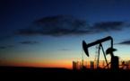 Les Etats-Unis deviennent officiellement exportateurs de pétrole