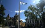 Argentine : le paiement des fonds vautours est la seule option possible