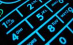 Roaming : entrée en vigueur des nouveaux tarifs moins chers pour les appels à l'étranger