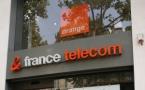 Orange renonce à reprendre l'opérateur Bouygues Telecom