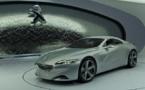 Thierry Peugeot viré du Conseil de Surveillance de PSA