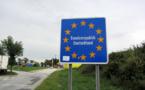 Les routes et les autoroutes allemandes vont devenir payantes