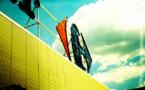 Carrefour décide d'abandonner le marché indien et ferme ses cinq magasins de gros