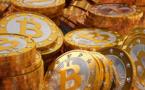 Le ministère des Finances veut réglementer Bitcoin