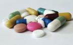 Industrie Pharmaceutique : fusion historique entre Abbvie et Shire en vue