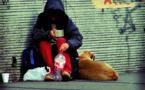 Les Italiens de plus en plus concernés par une pauvreté absolue