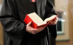 Professions réglementées : Bercy veut mettre fin aux monopoles et faire baisser les prix