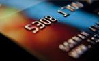 Cartes bancaires : 470 millions d'euros de fraudes en 2013