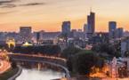 La Lituanie va troquer le Litas contre l'Euro