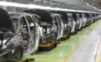 Automobile : les ventes de voiture en hausse de 4,5 % en Europe