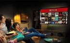 Pour la France, Netflix met le paquet