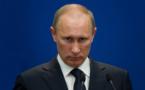 Russie : Mistral perdant pour la France