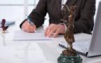 L'IGF préconise un nouvel mode de calcul pour les frais de notaires