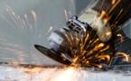Le secteur manufacturier plombé par les tensions géopolitiques