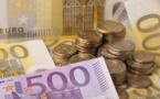 Norvège : la fin de la petite monnaie est proche