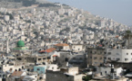 Gaza : les Palestiniens décomptent entre quatre et six milliards de dollars de dégâts