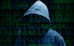 Internet : 1,2 milliard de mots de passe piratés par des hackers russes