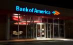 Subprimes : amende record pour Bank of America