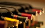 Le vin français n'est pas touché par l'embargo russe