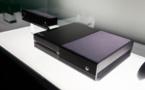Microsoft a perdu 400 millions de dollars avec sa Xbox One