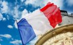 Tourisme : la France reste le pays le plus visité au monde
