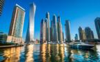 Dubaï se présente comme un paradis fiscal