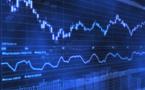 Moody's : la France sous la barre des 1% de croissance pour 2015