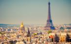 Économie mondiale : Paris dans le top 3 des villes qui comptent