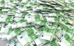 Impôts : il manque 10 milliards d'euros de recettes fiscales