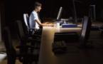 Un Français sur sept travaille de nuit
