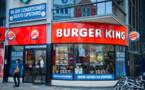 Burger King peut-il devenir canadien ?