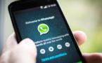 WhatsApp dépasse les 600 millions d'utilisateurs actifs mensuels