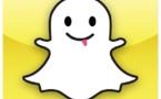SnapChat : valorisation de 10 milliards de dollars… sans chiffre d'affaires ?