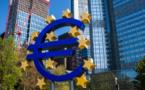 Chômage, inflation : mauvais chiffres pour la zone Euro