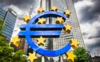Les mauvais chiffres du chômage et de l'inflation en Europe