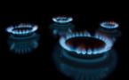 Les prix du gaz devraient augmenter de près de 4%
