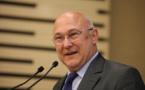 Michel Sapin dément une hausse de la TVA