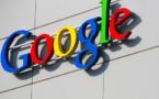 L'Allemagne veut jeter un œil sur l'algorithme de Google