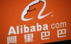 Alibaba, une introduction en Bourse historique
