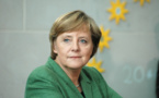 Déficit public : Manuel Valls va tenter d'amadouer Angela Merkel