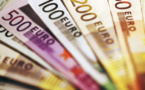 La zone euro toujours plus proche de la déflation