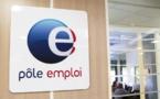 Chômage : - 0,3 % en août. Baisse en trompe-l'oeil ?